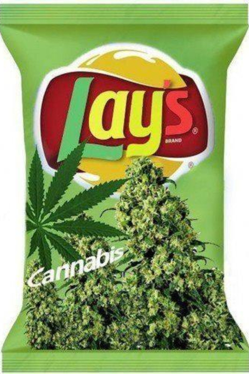 Cannabis lays fun marijuana blog thc finder dispensaries legal