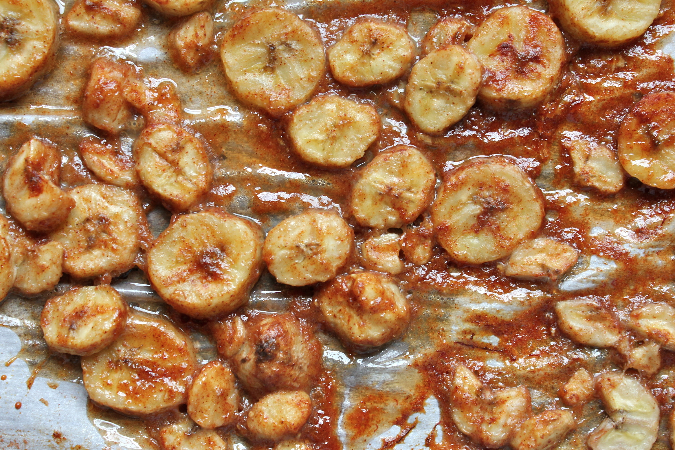 caramelized-bananas-recipe