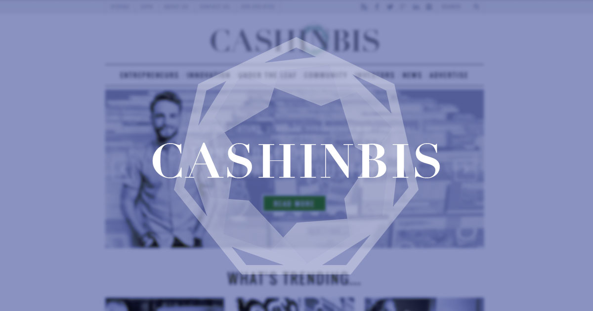 cash-in-bis