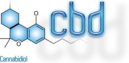 cbd-weed
