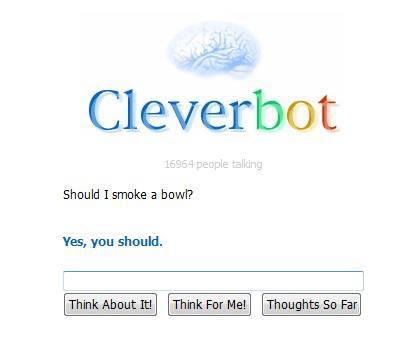 smoke-a-bowl-clever-bot