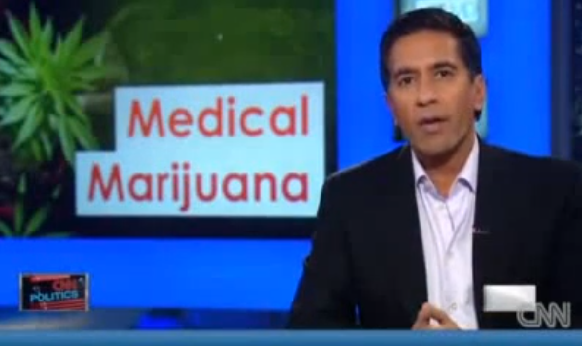 medical-marijuana-stance