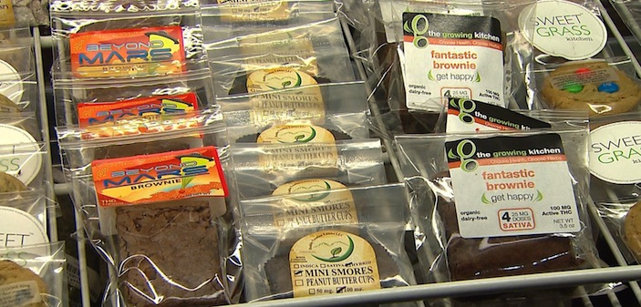 co-edible-company-gets-shut-down