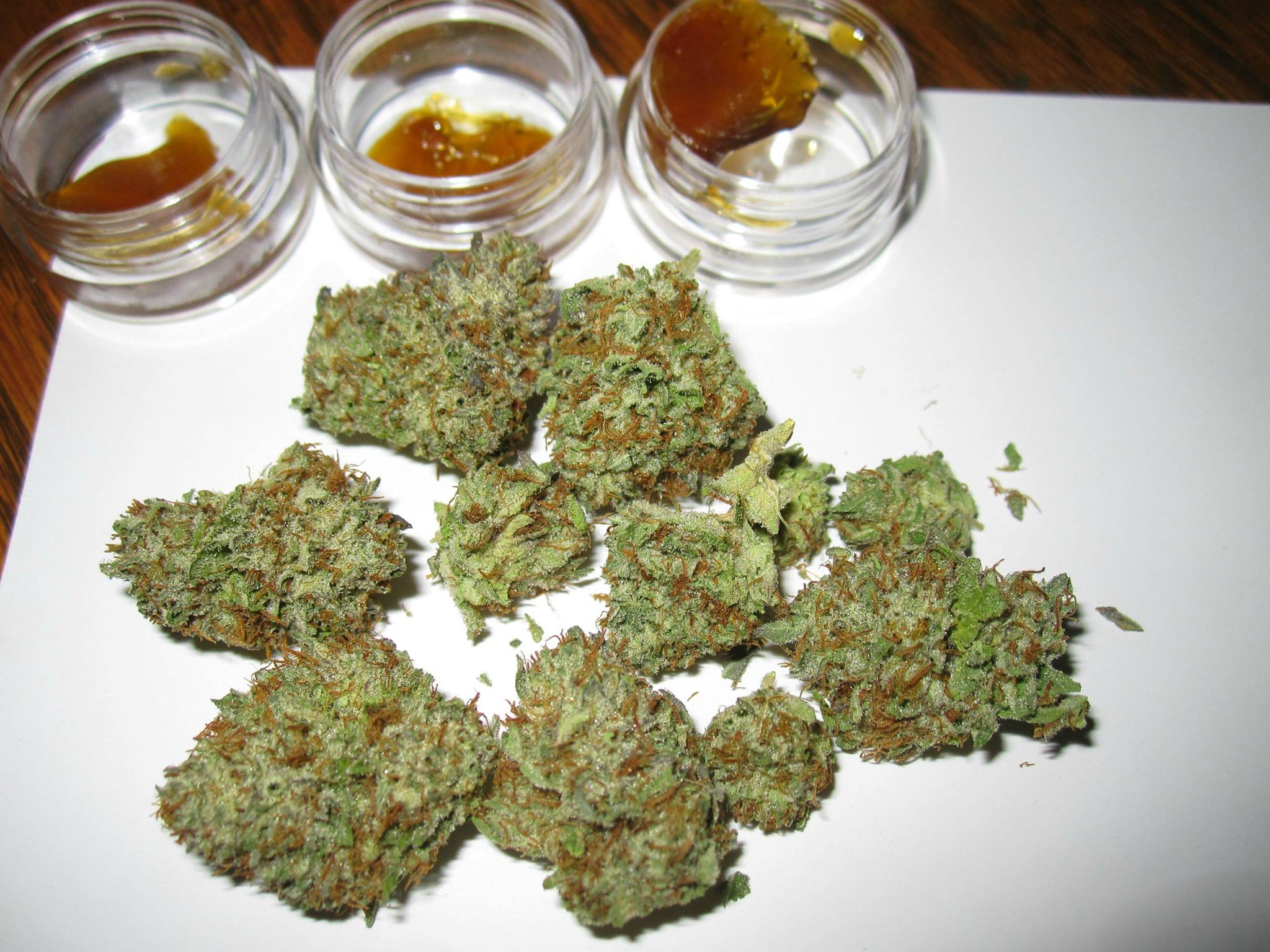 cold-creek-kush-weed