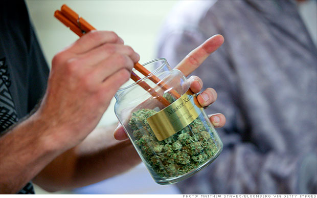 colorado-makes-millions-on-marijuana-taxes
