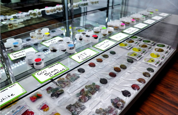 concentrates-and-edibles-regulations-issued
