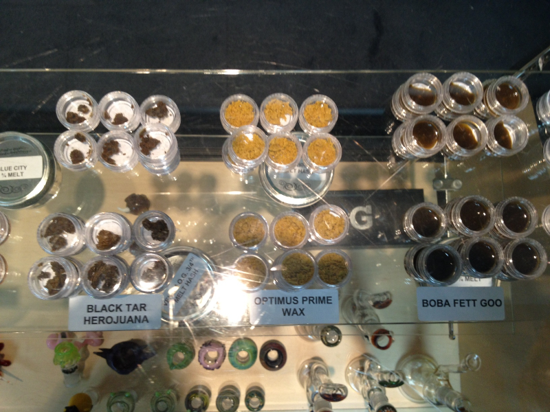 cannabis-concentrates-under-review-in-colorado