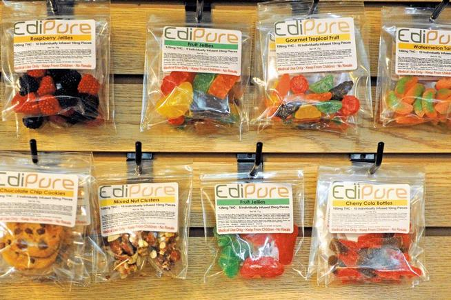 co-issues-new-mj-edible-rules
