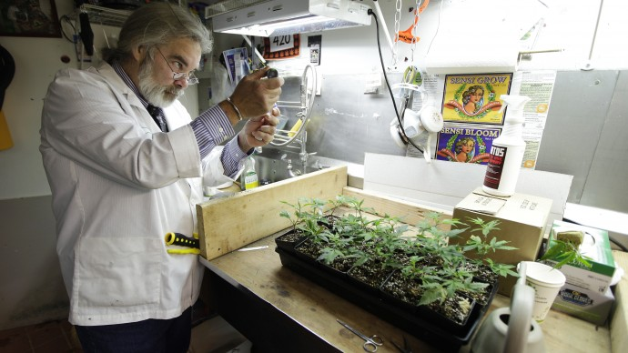 colorado-officials-recommend-mj-research-grants