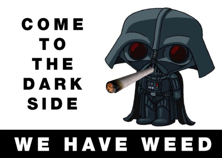 dank-side-we-have-weed
