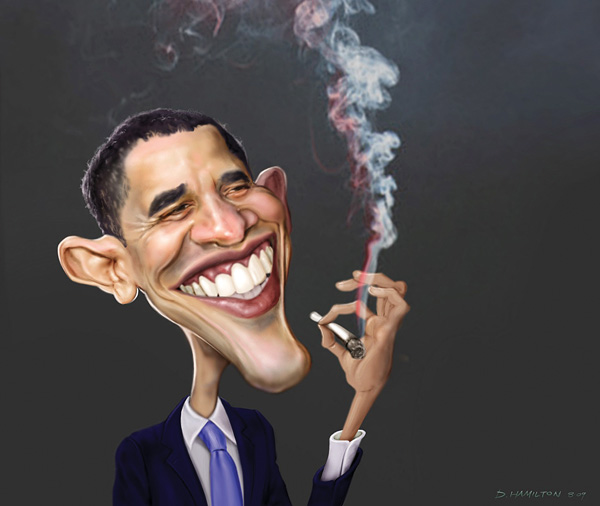 obama-congress-marijuana
