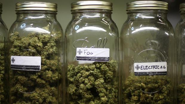 congress-to-meet-about-mj-laws