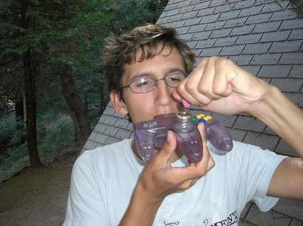 game-controller-bong