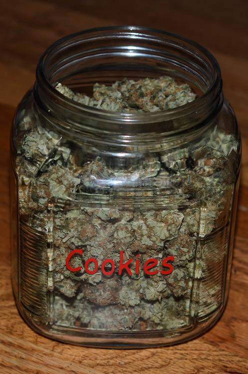 cookies-buds