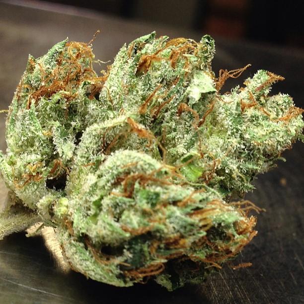cottoncandybubba-weed