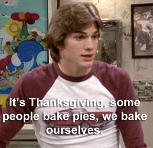 dankgiving-fun