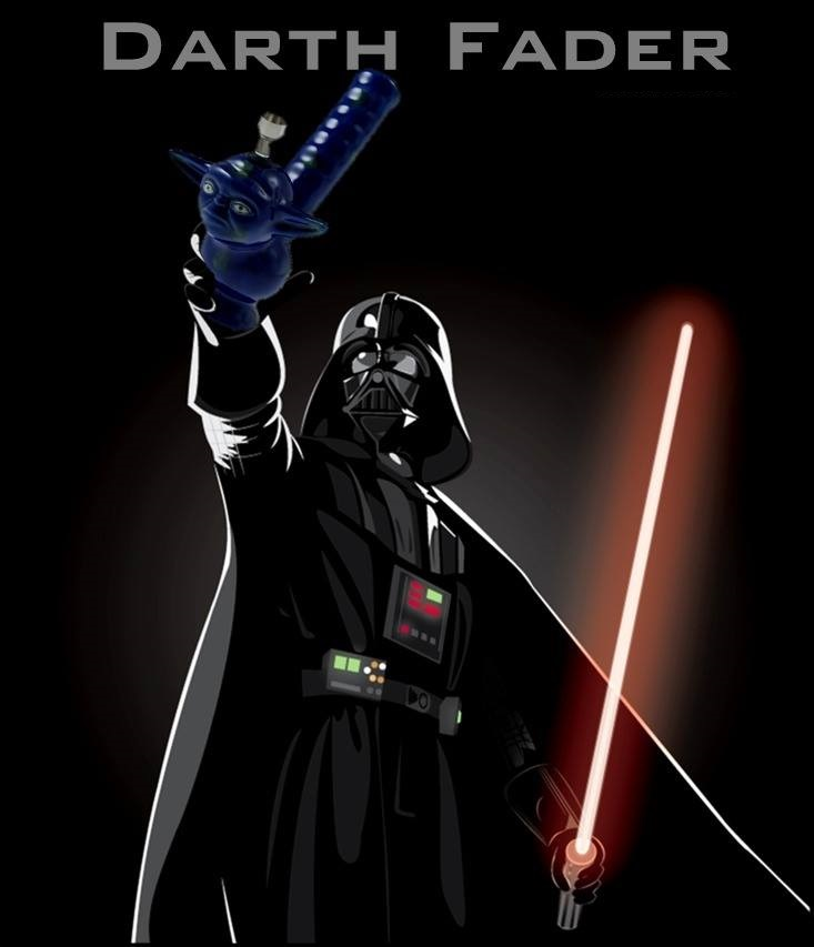 darth-fader-fun