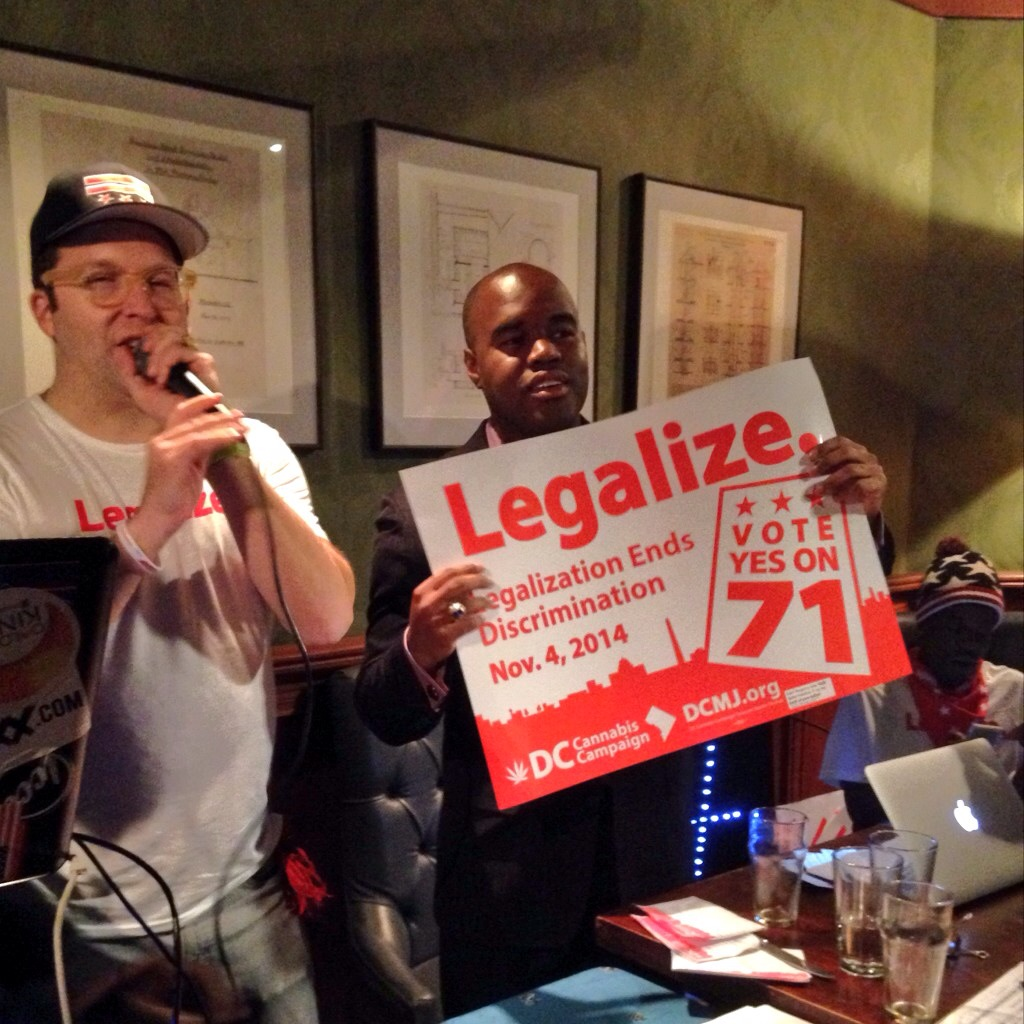dc-mj-legalization