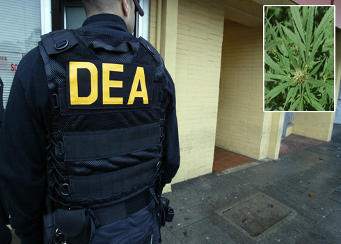 dea-must-pay