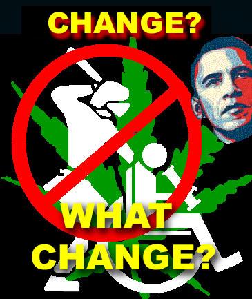 drug war funding blatant contradiction public comments focus treatment obama dea raid
