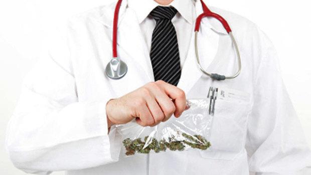 dea-targets-marijuana-doctors