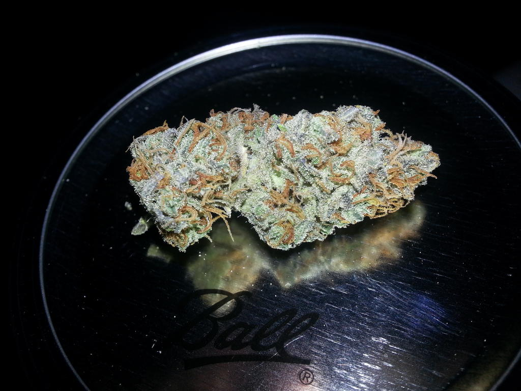 Death Star Strain Death Star Strain Review And