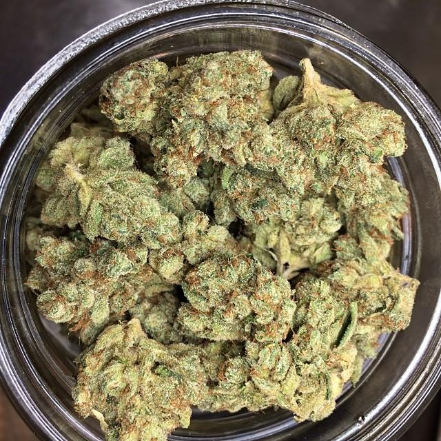 deathstar-og-weed-1