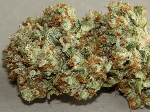 deathstar-weed