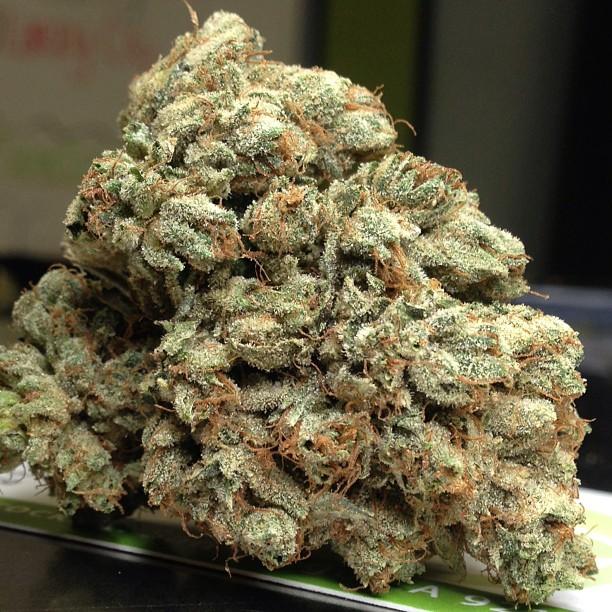 death-star-og-weed