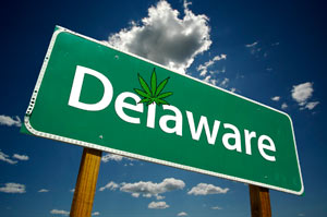 delaware-mmj-being-brought-back
