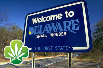 delaware-patients-limbo