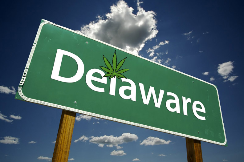 delawares-poll-to-legalize-mj