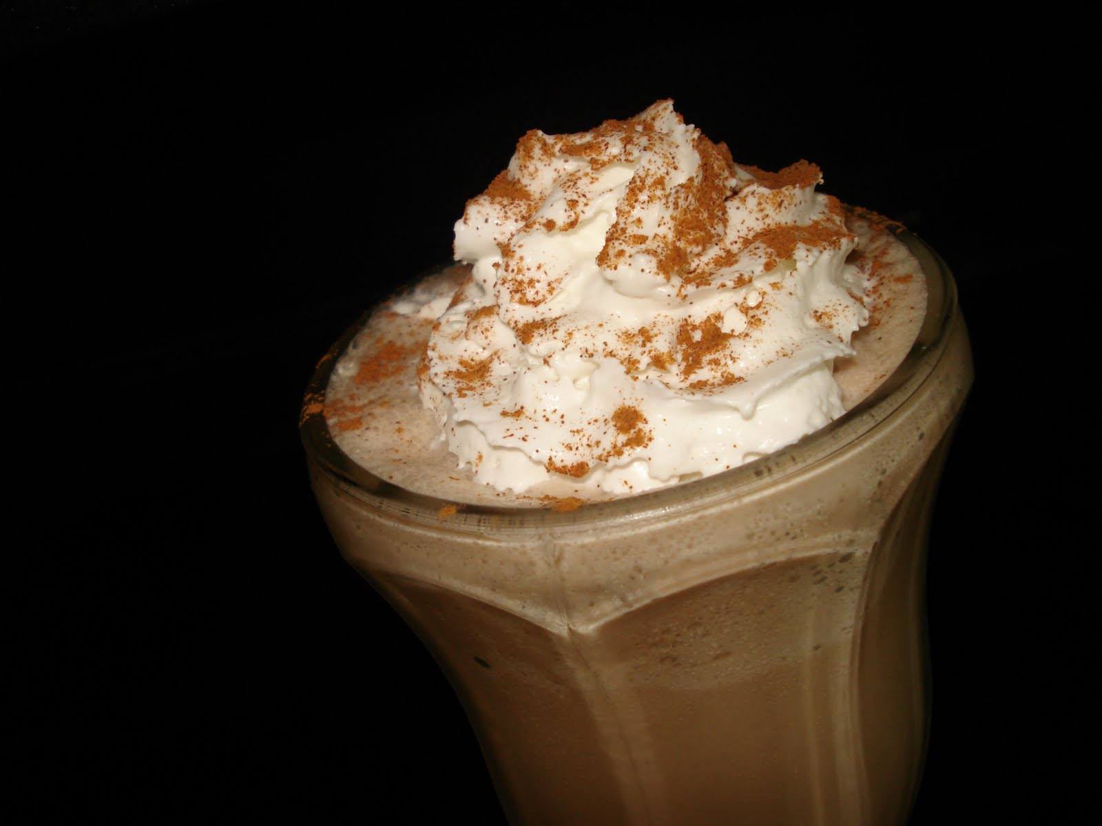cannabis-coffee-shake-recipe