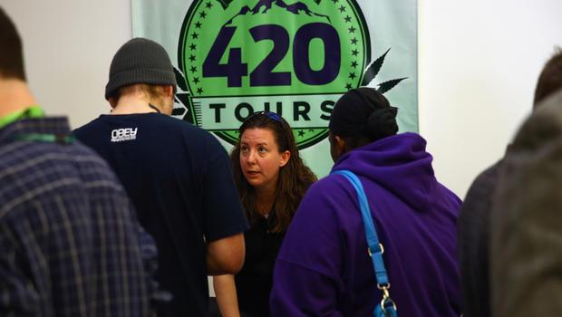 denver-cannabis-tours