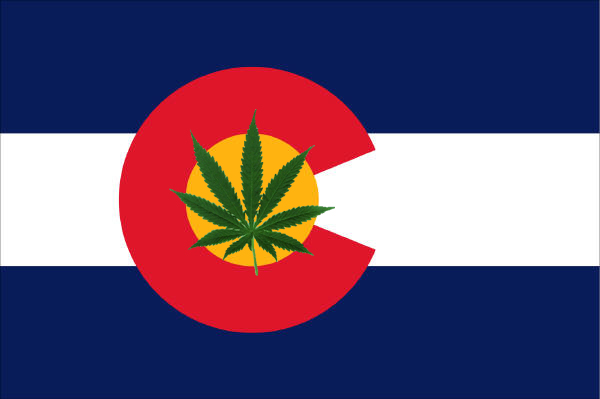denver-prepares-for-2014-legalization