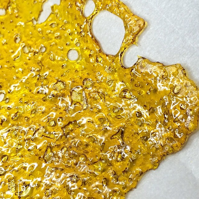 diamond-og-wax