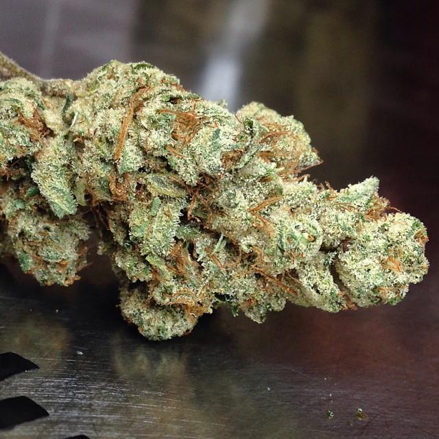 diamond-og-weed-2