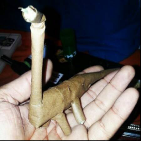 dino-blunt-thingy