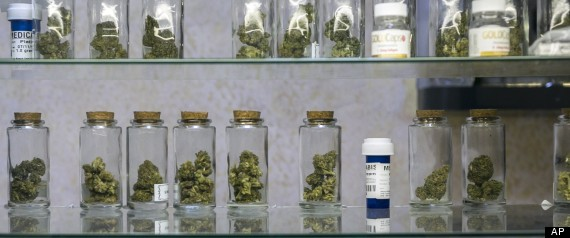 dispensary-applicants-weeded-out