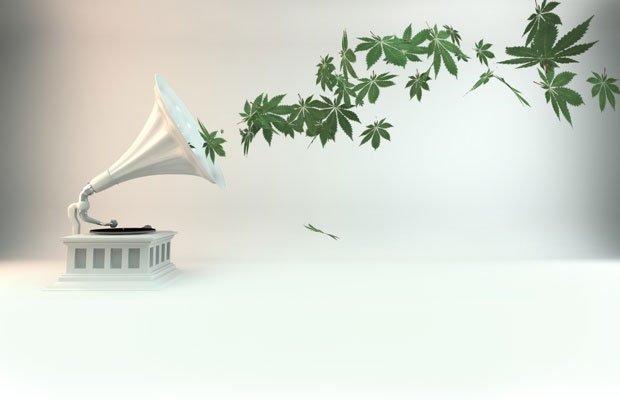 music-for-mj-plants