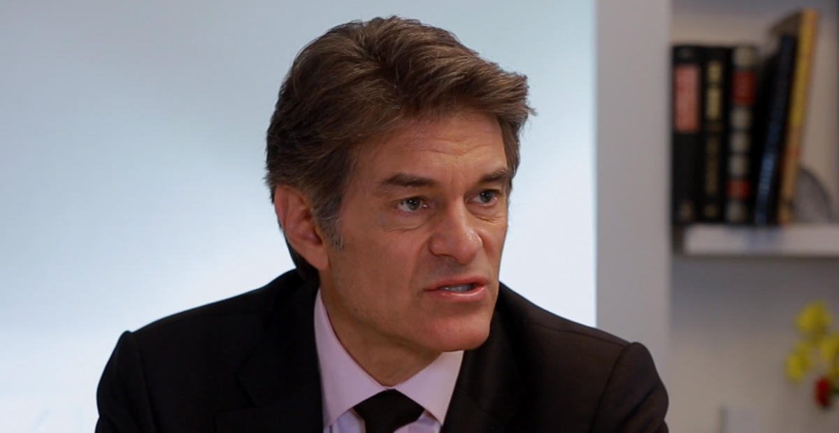 dr-oz-mmj-supporter