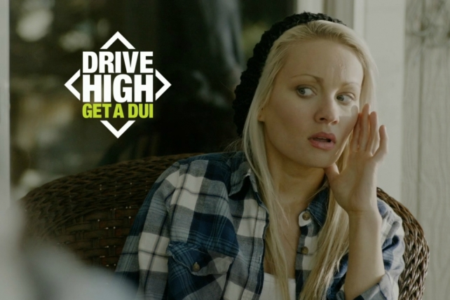 first-marijuana-dui-ad