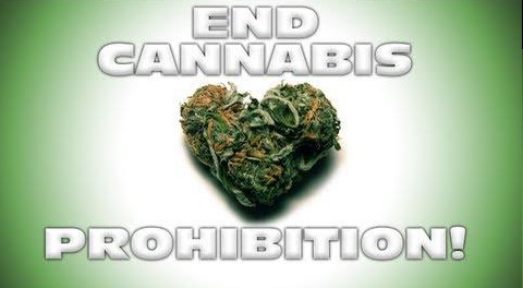 end-prohibition