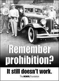 end-prohibition-itdoesnt-work