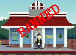 cancelled-dispensary-ban-meeting