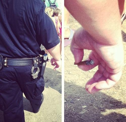 cops-get-high
