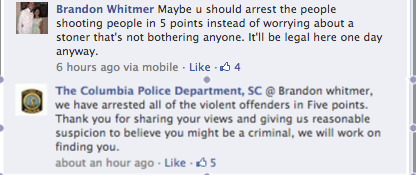 cop-threatens-person-over-facebook-comment