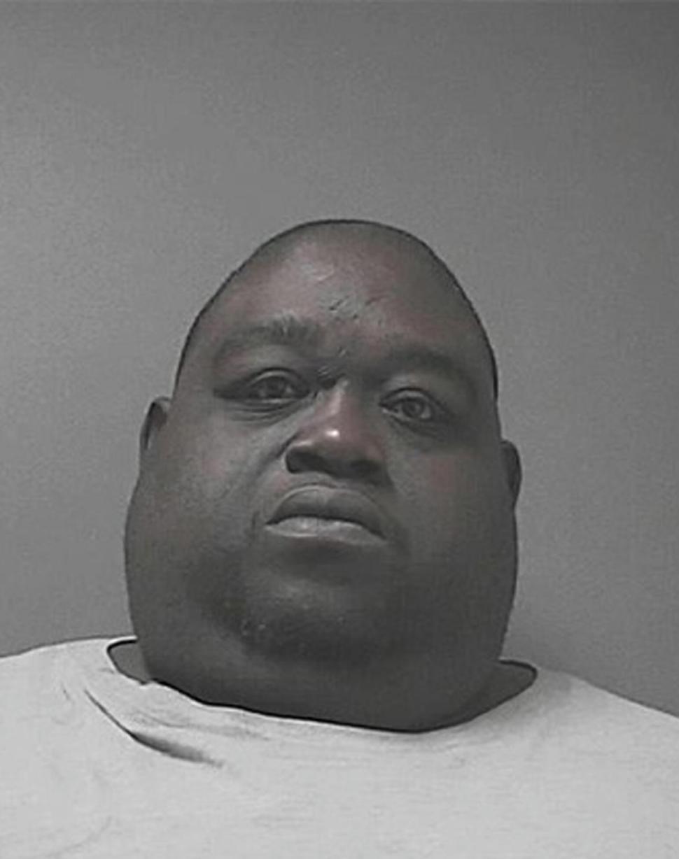 fat-boy-hiding-marijuana