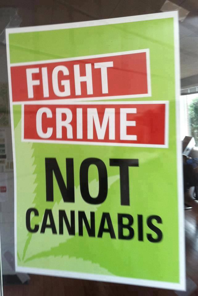 fight-crime-legalize-cannabis