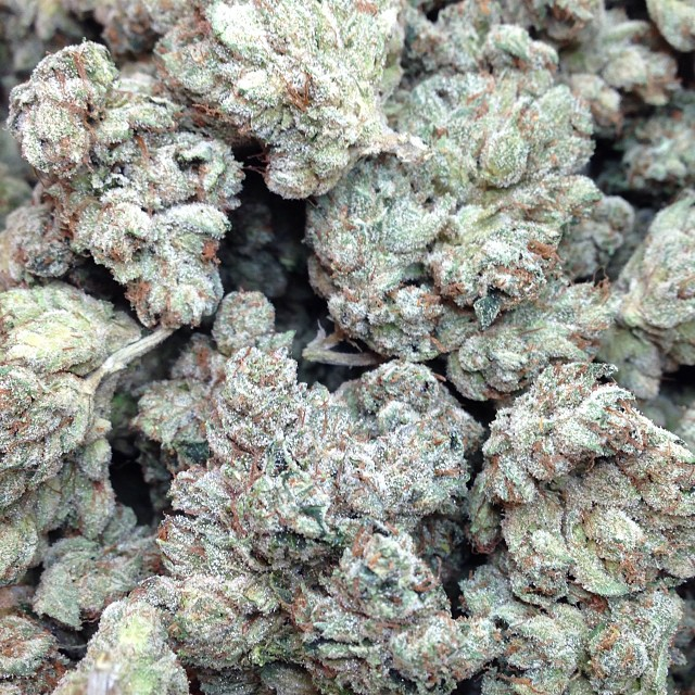 fire-og-medical-cannabis